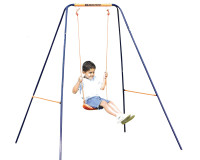 M08656-02 Deluxe 2 in 1 Swing - 1