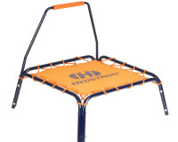 M08681 Junior Trampoline - 1