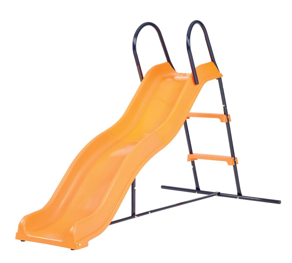 wavy slide hedstrom