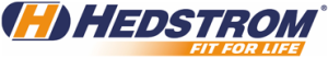 headstrom_logo